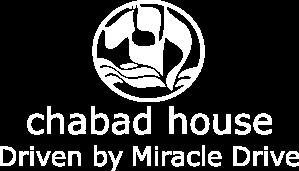 Chabada Moshiach